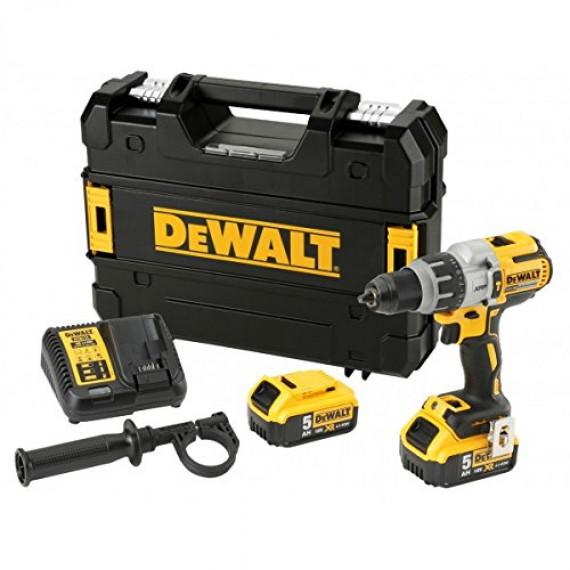 DeWalt DCD996P2