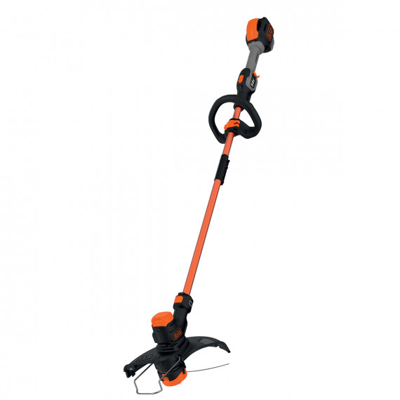 BLACK & DECKER Coupe-Bordures Lithium 54 V Dualvolt AFS