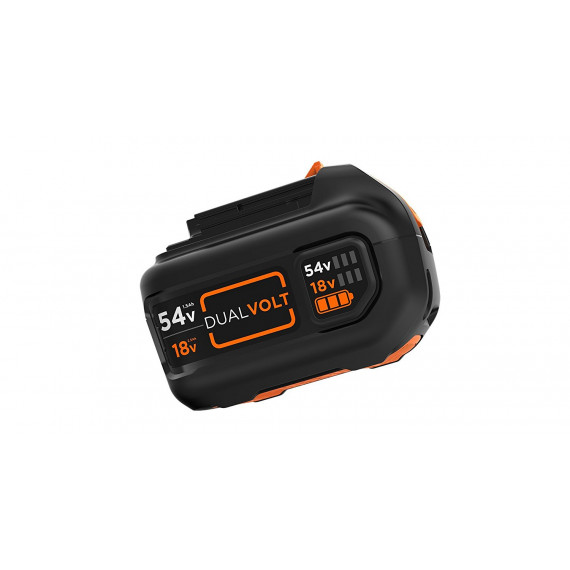 Batteries BLACK & DECKER BL1554-XJ 54V 1,5Ah