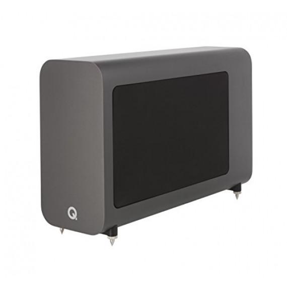 Q acoustics QA3560 GRAPHITE (X2)
