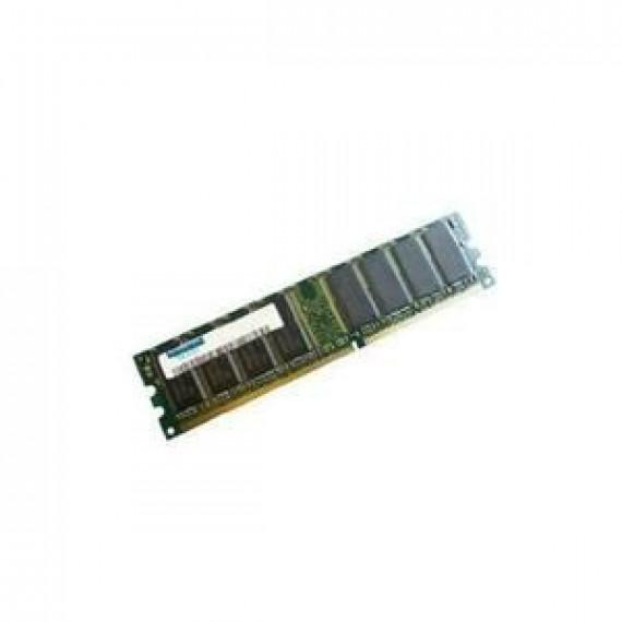 GENERIQUE Hypertec HYMNC22128 Barrette de mémoire DIMM quivalent Nec 128 Mo