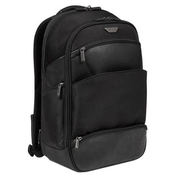"""TARGUS Mobile VIP Backpack 12-15.6"""""""