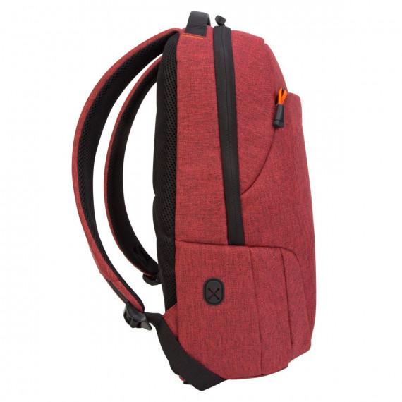 "TARGUS TSB95202GL Groove X2 Compact Back Pack 15"" Coral"