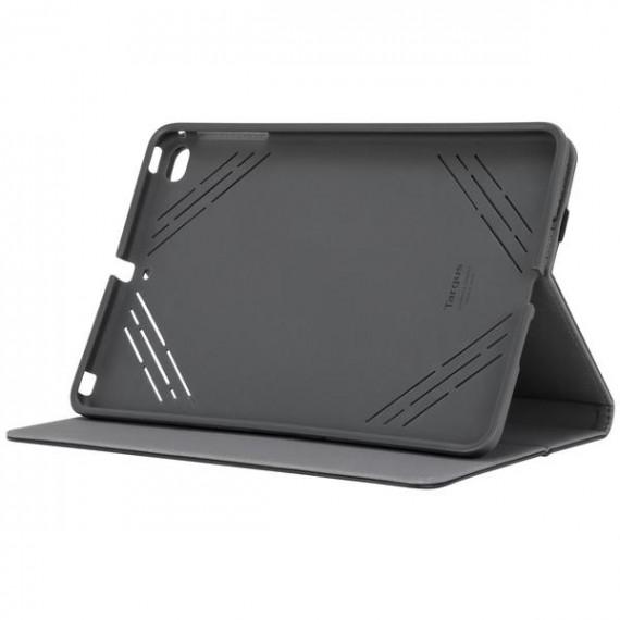 TARGUS Click-In iPad mini 19 4/3/2&1  Click-In iPad mini 19 4/3/2&1 Tablet Case Black