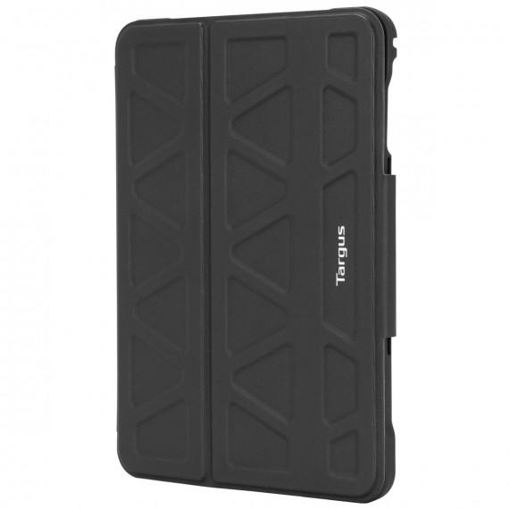 TARGUS Pro-Tek iPad mini 19 4/3/2/1  Pro-Tek iPad mini 19 4/3/2/1 Tablet Case Black
