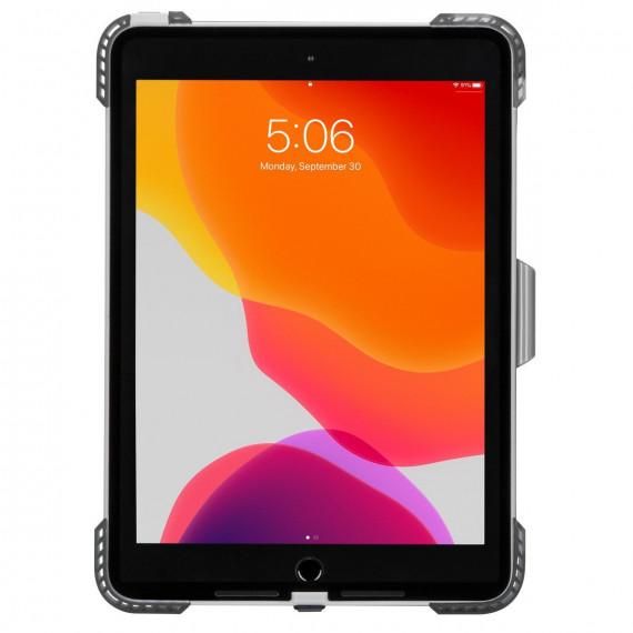 TARGUS SafePort Apple 10.2p iPad  SafePort Apple 10.2p iPad
