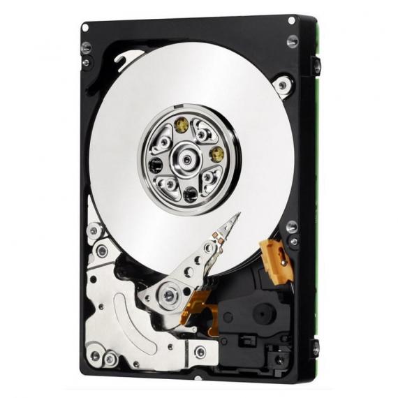 TOSHIBA Disque dur 3.5 Toshiba DT01ACA050 500 Go 7200 RPM 32 Mo Serial ATA III