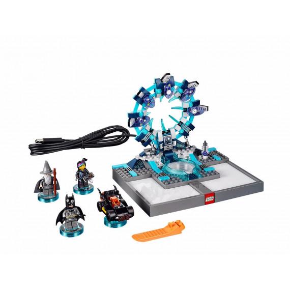WARNER LEGO Dimensions - XBOX360