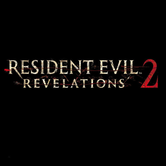 Capcom Resident Evil : Revelations 2 (PC)