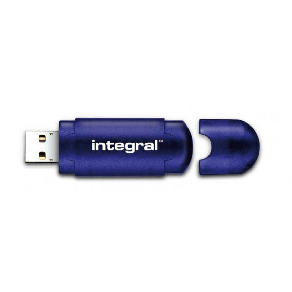 INTEGRAL Integral EVO
