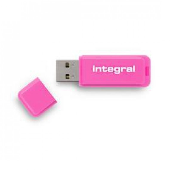 INTEGRAL Integral Neon