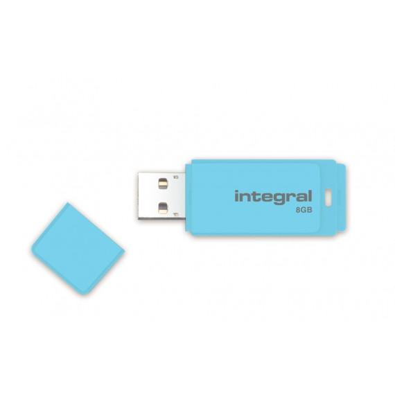 INTEGRAL Integral Pastel