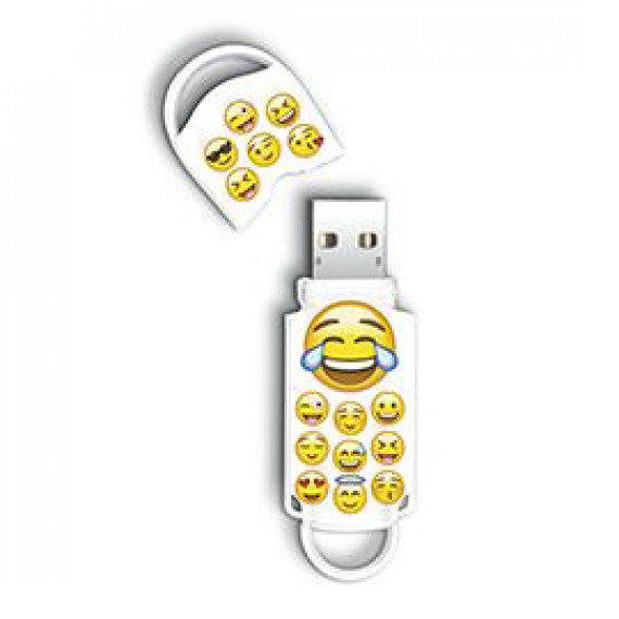 INTEGRAL Integral Xpression Emoji