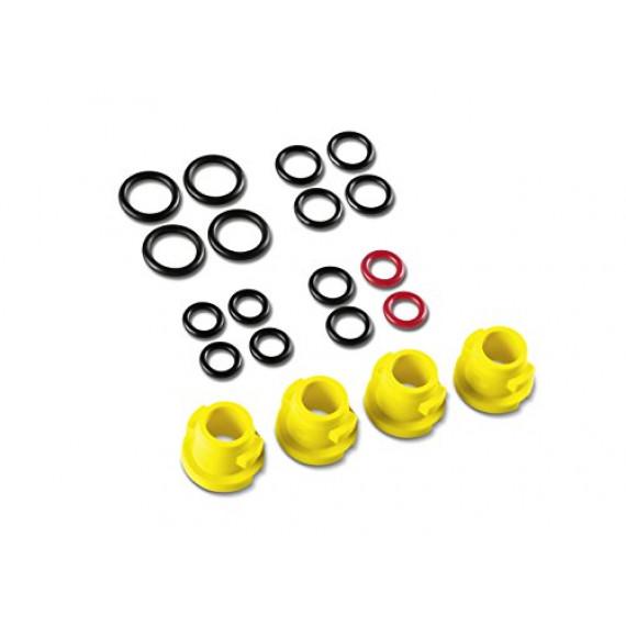 Kärcher Kit de joints toriques de rechange accessoire pour nettoyeurs haute pression