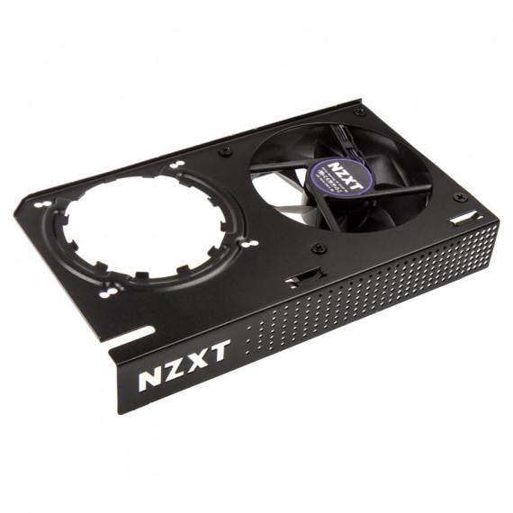 NZXT NZXT Kraken G12 (noir) - Système de refroidissement additionnel pour kit de watercooling pourcarte graphique