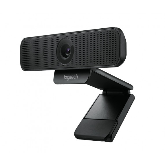 Logitech LOGI C925e Webcam  C925e Webcam