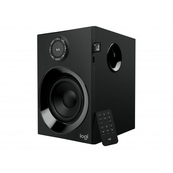 Logitech Enceinte PC  Z607 Haut-parleurs bluetooth