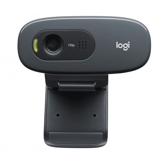 Logitech LOGI C270