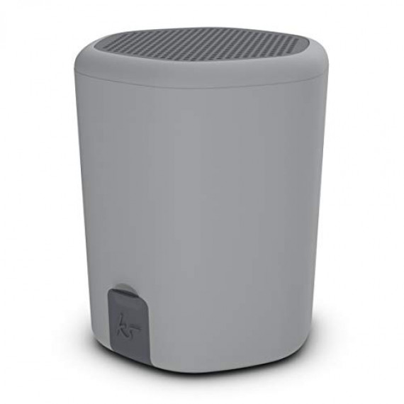 GENERIQUE KITSOUND Enceinte Bluetooth Hive2o