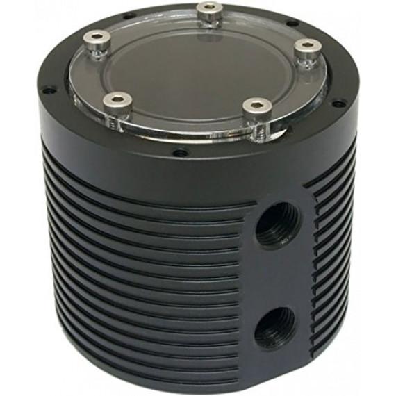 Watercooling Réservoir aqua computer Aquatube Delrin – noir