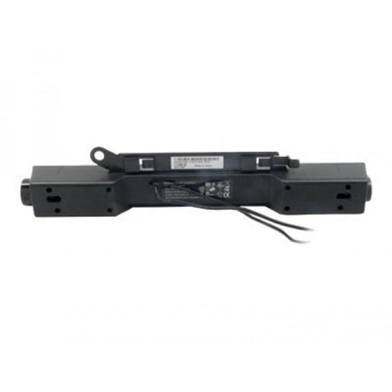 DELL Dell AX510 Sound Bar