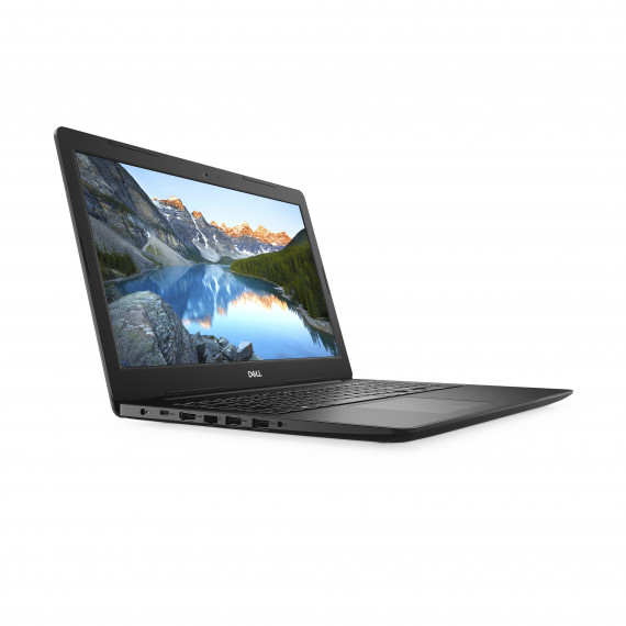 DELL Inspiron 15 3593 (3593-6588) Intel Core i5  -  15.6""