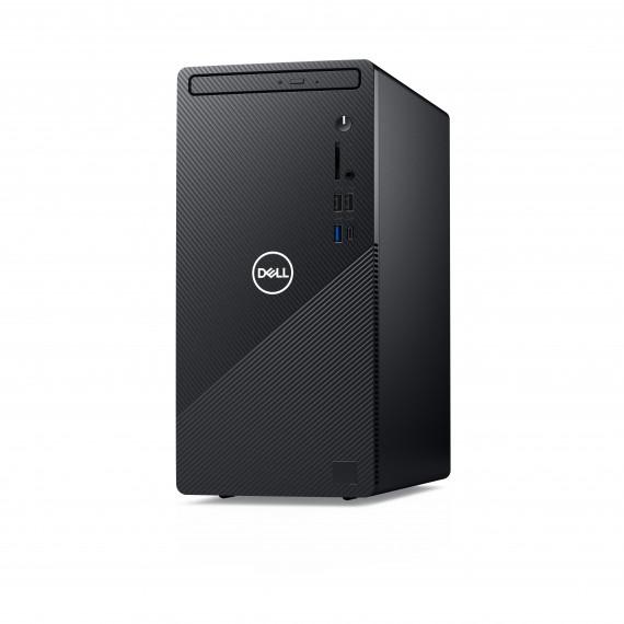 DELL Dell - Inspiron 3881 G6400 Mini Tower - Noir