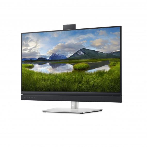 DELL Dell 27 Video Conferencing Monitor- C2722DE