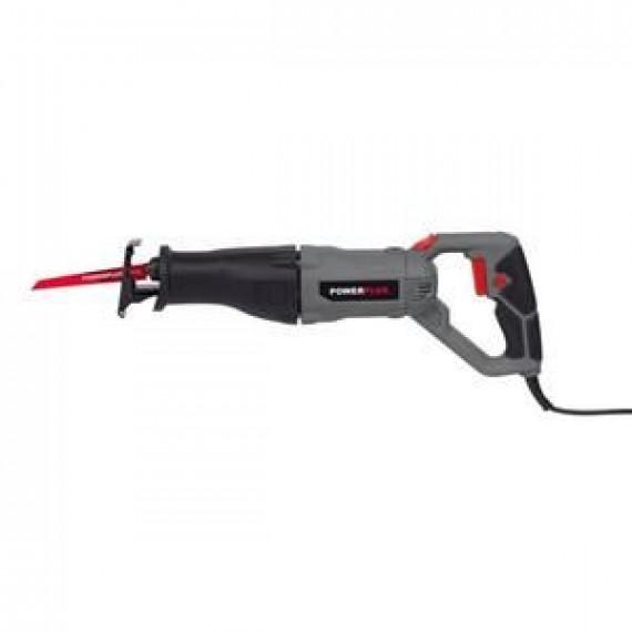 1MORE POWERPLUS Scie sabre 710 W POWE30030 avec accessoires