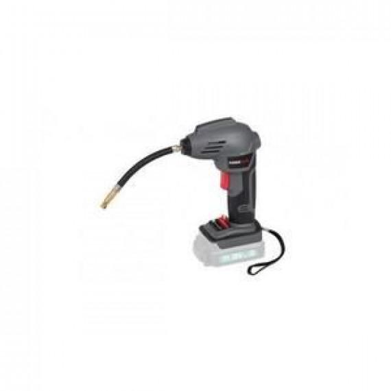 1MORE POWER PLUS  POWEB5010 Gonfleur sans fil 18v li-ion  (sans batterie, chargeur)
