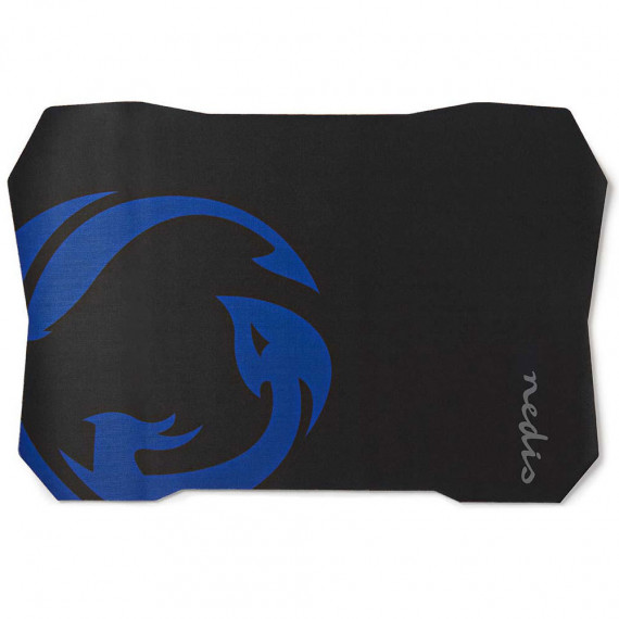 Nedis Nedis Gaming Mouse Pad (XL)