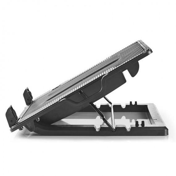 Nedis Nedis Notebook Cooler Stand