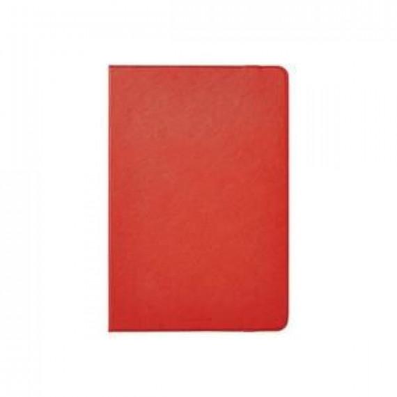 """Nedis Nedis Etui Protecteur pour Tablette 10.1"""" Rouge"""