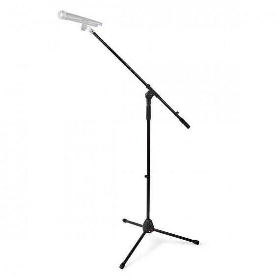 Nedis Nedis Trépied Microphone