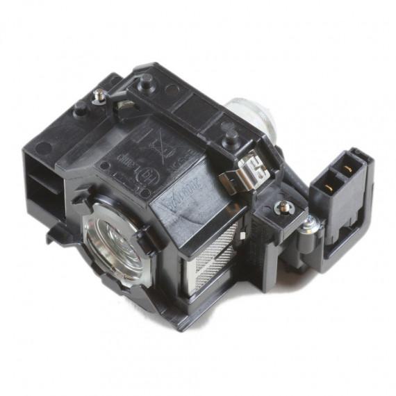 GENERIQUE Lampe de remplacement compatible Epson ELPLP42 / V13H010L42