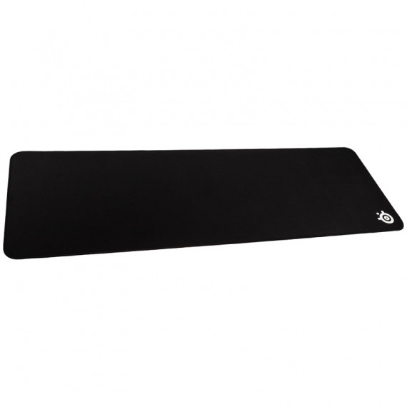 SteelSeries tapis de souris QcK Edge - XL