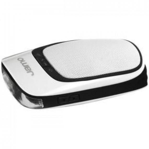 JAMO DS1 Enceinte Bluetooth