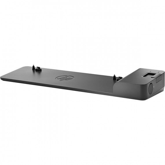 HP Ultra Slim Docking Station (D9Y32AA)