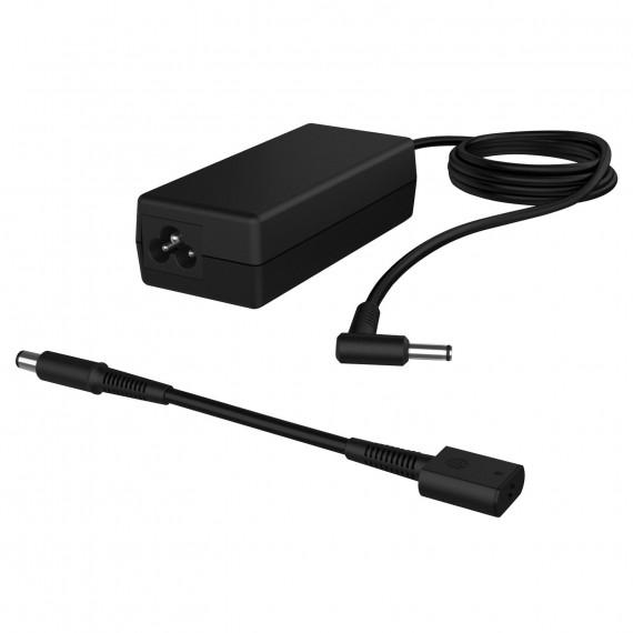 HP HP 65W Adapter (H6Y89AA) - Adaptateur secteur 65W