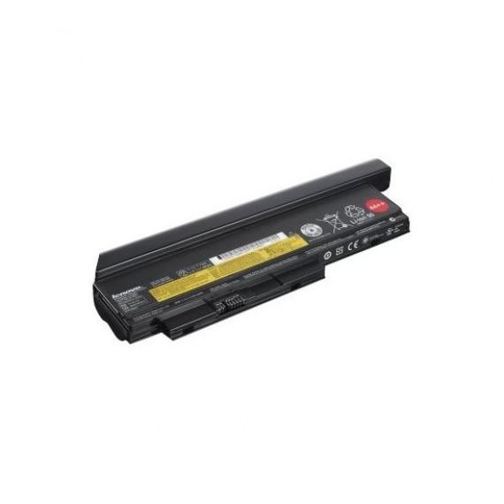 LENOVO ThinkPad Battery 44++ 45N1029