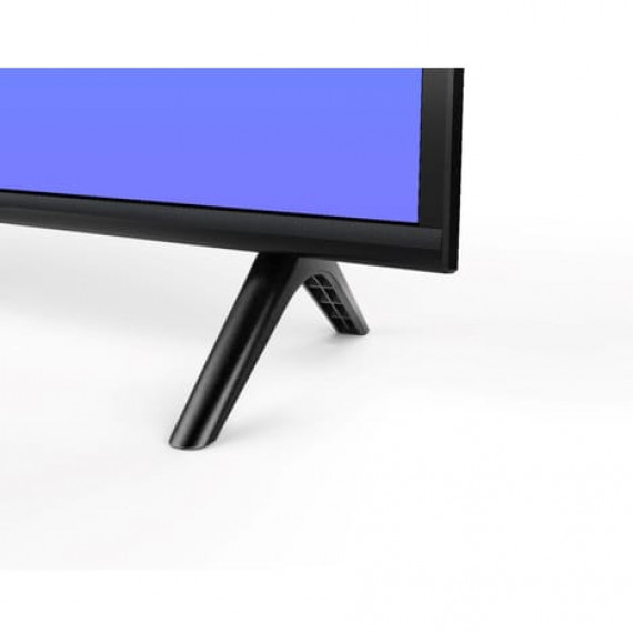 TCL TV LED  40ES561 Android TV