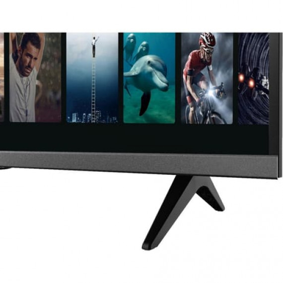 TCL TV LED  32ES581 Android TV