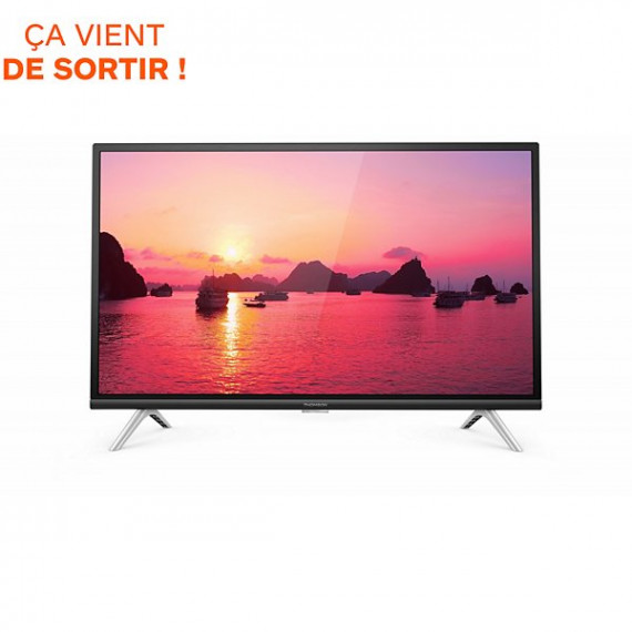 Thomson TV LED  32HZ5006 Android