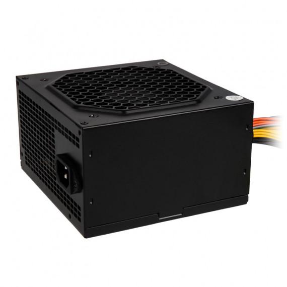 Kolink Base 80 Plus d'alimentation - 850 Watt
