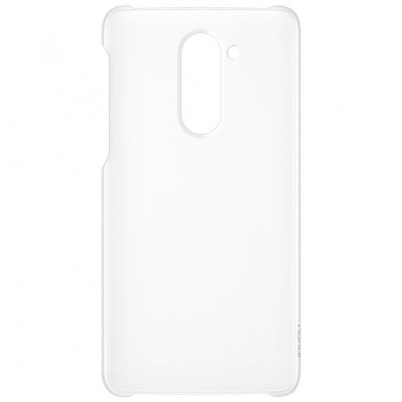 Honor PC Case Honor 6X