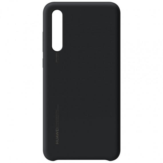 Huawei Coque Noire P20 Pro