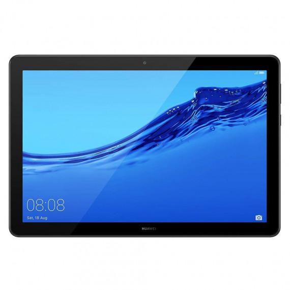 """Huawei MediaPad T5 10.1"""" Noir LTE"""