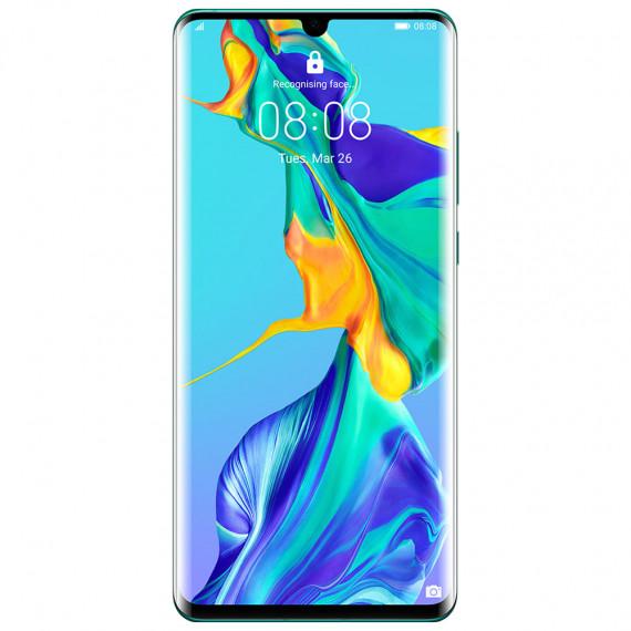 Huawei Huawei P30 Pro 256Go Aurora Blue