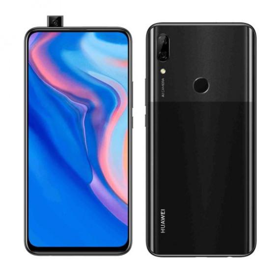 Huawei Huawei P Smart Z