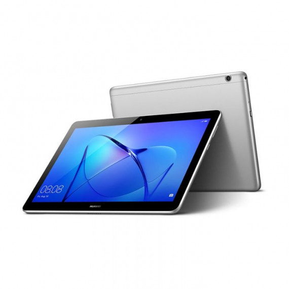 "Huawei MediaPad T3 10"" Wifi 2+32GB Grey"